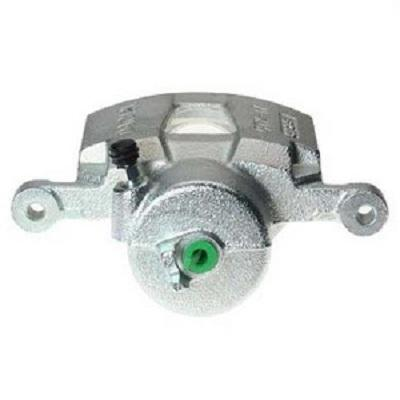 Brake Caliper For Chevrolet Lacetti 96418871