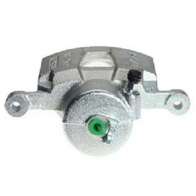 Brake Caliper For Chevrolet Lacetti 96418872