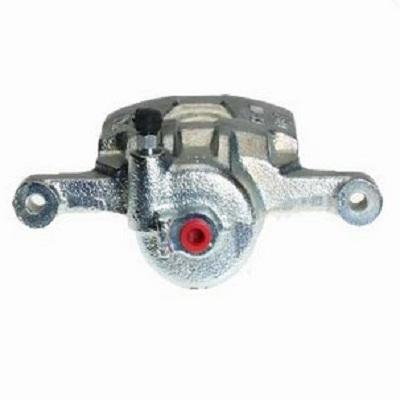 Brake Caliper For Chevrolet Matiz 96426039
