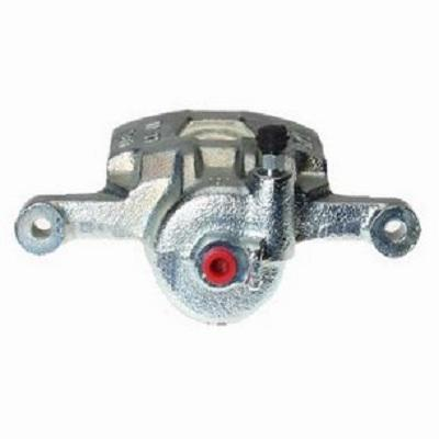 Brake Caliper For Chevrolet Matiz 96426040