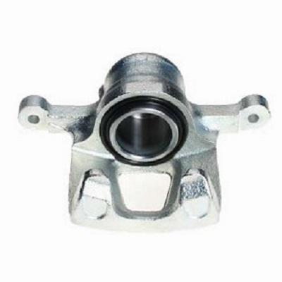 Brake Caliper For Daewoo Matiz 93741027