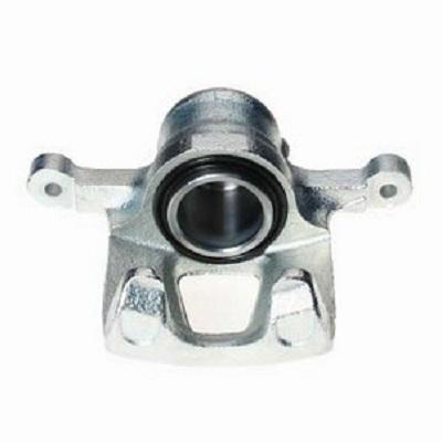 Brake Caliper For Daewoo Matiz 93741028