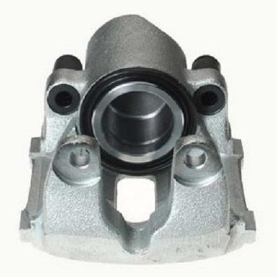 Brake Caliper For BMW X3 34116773131