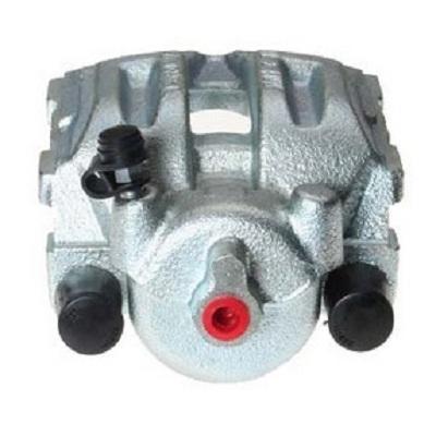 Brake Caliper For BMW 116i 34216768697