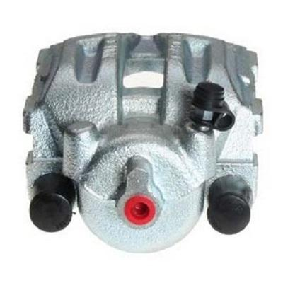 Brake Caliper For BMW 116i 34216768698