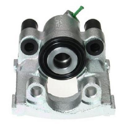 Brake Caliper For BMW 316i 34211160334