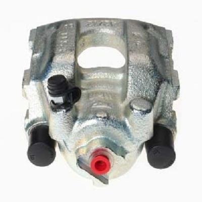Brake Caliper For BMW X5 34216768444