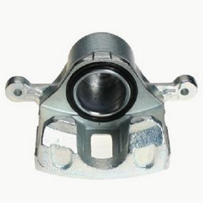 Brake Caliper For Hyundai Elantra 581802DA20