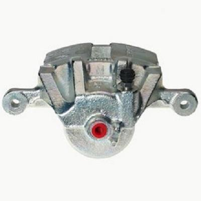 Brake Caliper For Hyundai Elantra 581902DA20
