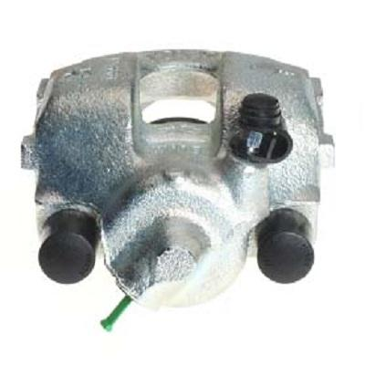 Brake Caliper For BMW Z4 Cabrio 34211165031