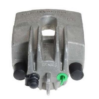 Brake Caliper For BMW 520d 34216758058