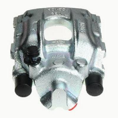 Brake Caliper For BMW X3 34216750162