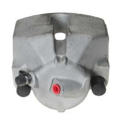 Brake Caliper For BMW 320d xDrive Coupe 34116769092