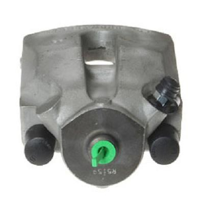 Brake Caliper For BMW 520d 34211163393