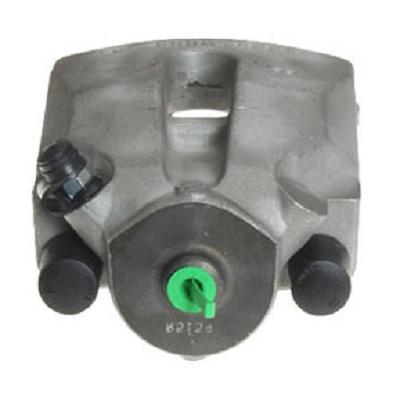 Brake Caliper For BMW 520d 34211163394