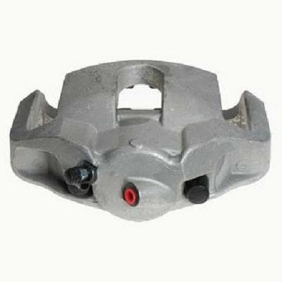 Brake Caliper For BMW 740i 34116753660