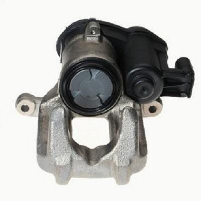 Brake Caliper For BMW 520d 34216793041