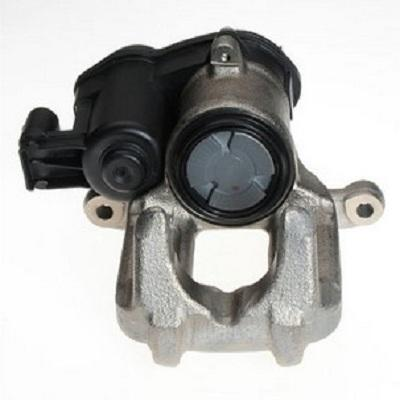 Brake Caliper For BMW 520d 34216793042