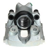 Brake Caliper For BMW X3 xDrive 30d 34116750149