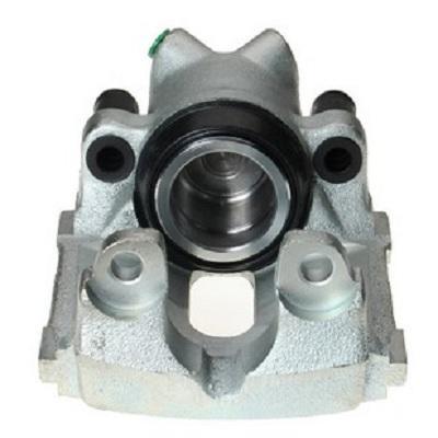 Brake Caliper For BMW X3 xDrive 30d 34116750150