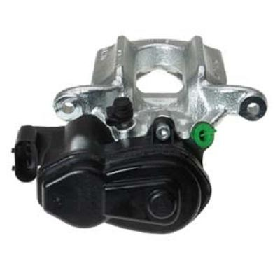 Brake Caliper For BMW X3 xDrive 20d 34216791017