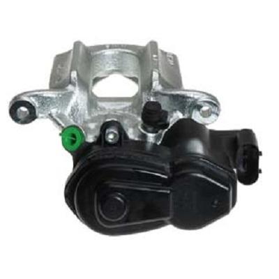 Brake Caliper For BMW X3 xDrive 20d 34216791018