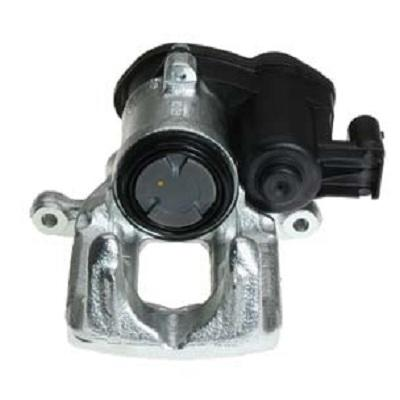 Brake Caliper For BMW X3 xDrive 20d 34216791018