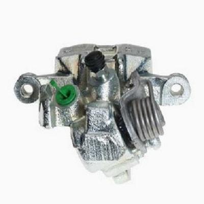 Brake Caliper For Honda Civic 43013ST3E50