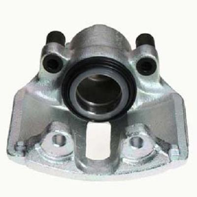 Brake Caliper For Mercedes Sprinter 419D 9014202001