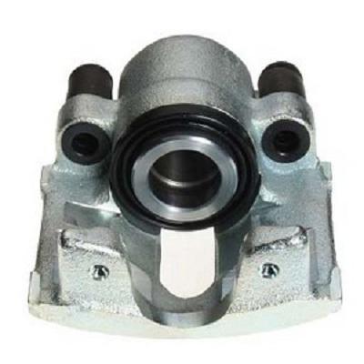 Brake Caliper For Mercedes Sprinter 208D 0024203083