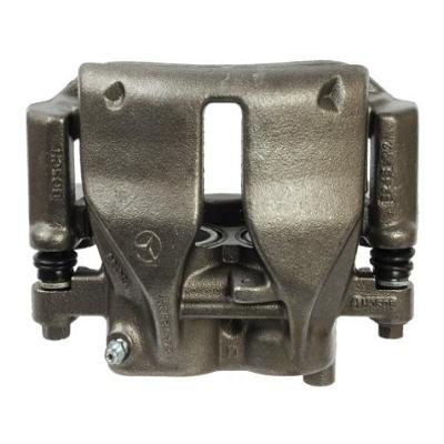 Brake Caliper For Mercedes Sprinter 411D 0034207383