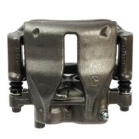 Brake Caliper For Mercedes Sprinter 411D 0034207483