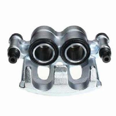 Brake Caliper For Mercedes Sprinter 209D 0034208683