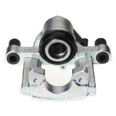 Brake Caliper For Mercedes GLK200 2044231181