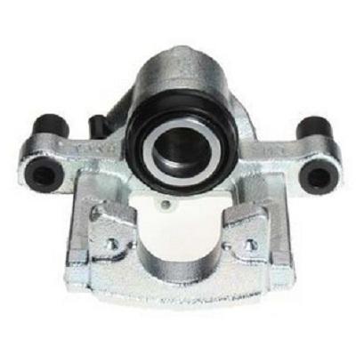 Brake Caliper For Mercedes GLK200 2044231281