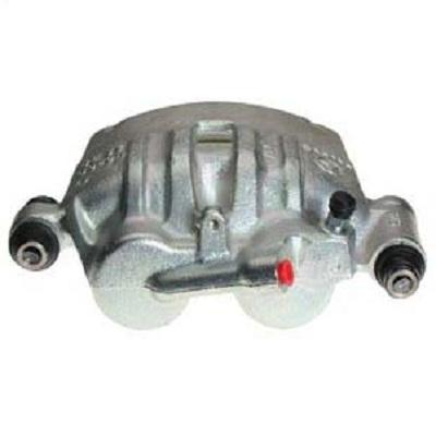 Brake Caliper For Mercedes Sprinter Classic 411D 9044200101