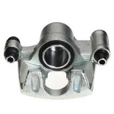 Brake Caliper For Mercedes Sprinter Classic 411D 0014206883