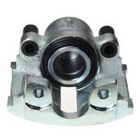 Brake Caliper For Mercedes Sprinter Classic 411D 9024200502