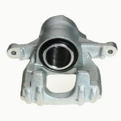 Brake Caliper For Mercedes Sprinter 209D 0034207283
