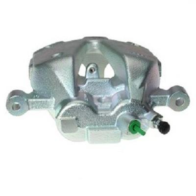 Brake Caliper For Mercedes GLK200 2044214181