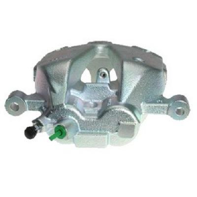 Front Right Brake Caliper Assembly For Mazda 323 Bj 1998-2004