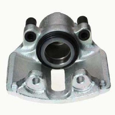 Brake Caliper For Mercedes Sprinter 208D 9014201701