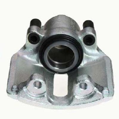 Brake Caliper For Mercedes Sprinter 208D 9014201801