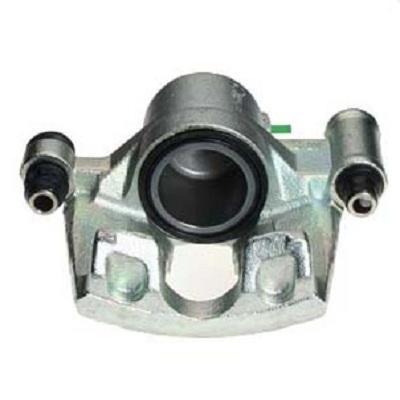 Brake Caliper For Mercedes V200 0014206383