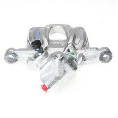 Brake Caliper For Mercedes Vito E-Cell 6394200383