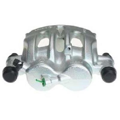 Brake Caliper For Mercedes Vito E-Cell 0044205483