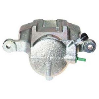 Brake Caliper For Mercedes A160 1684200283