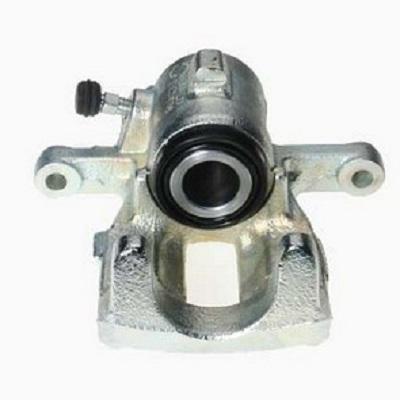 Brake Caliper For Mercedes A150 1694200783