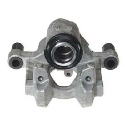 Brake Caliper For Mercedes C180 2044231581