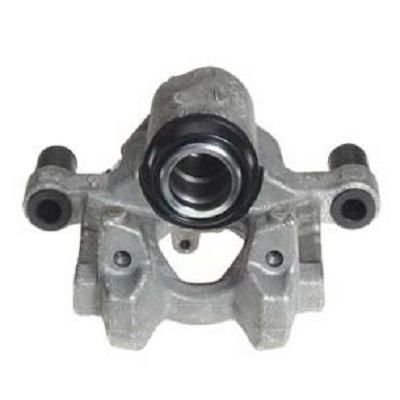 Brake Caliper For Mercedes C180 2044231681